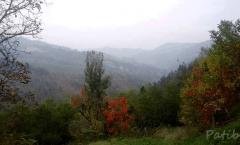 10 post più visti in Ottobre