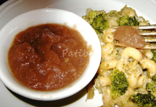 salsa crema cipolle rosse_tn - Copia