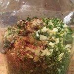 Chimichurri_Sauce_Recipe_(13294229785)