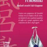 copertina-furoshiki