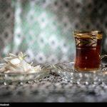 Acqua di fiori d'arancio (liquore)